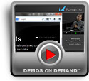 Video Demo Produk Barracuda Web Application Firewall